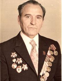 Ананьев Владимир Антонович