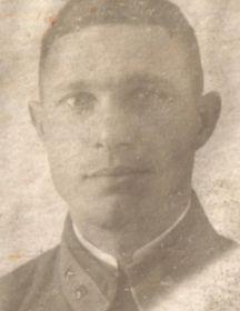 Ермаков Иван Васильевич