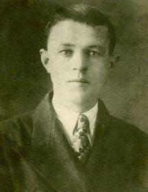 Мышечкин Владимир Германович