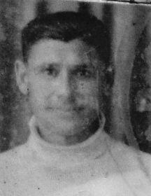 Вересович Иван Иванович
