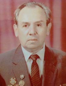 Дьяконов Лев Григорьевич