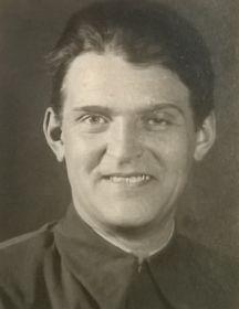 Роговской Василий Васильевич