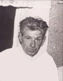 Найдёнов Николай Дмитриевич