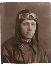 Макунин Сергей Александрович
