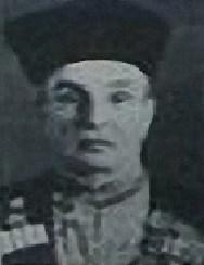 Самойленко Василий Лаврентьевич