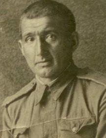 Мирский Михаил Абрамович