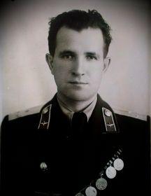 Журавлев Сергей Трофимович