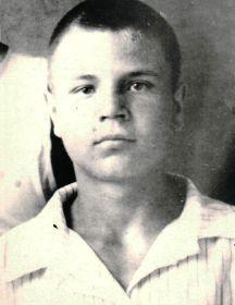 Ососков Григорий   Николаевич