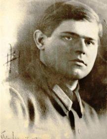 Пантелеев Леонид Николаевич