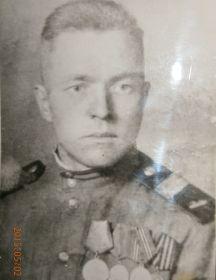 Сергейчев Константин Иванович