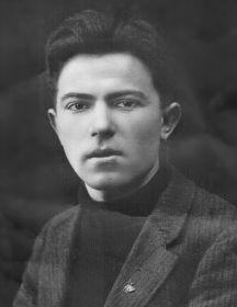 Изаксон Александр Яковлевич