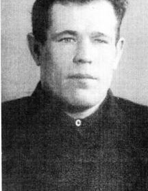 Хамидулин Сафиулл Гатиятович