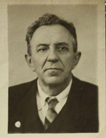 Сытин Петр Анатольевич