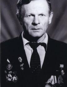 Костров Александр Васильевич