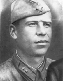 Демин Павел Васильевич