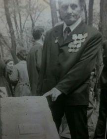 Никита Владимир Александрович