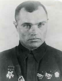 Неронов Иван Егорович