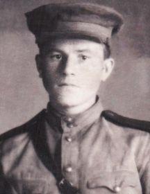 Песков Михаил Иванович