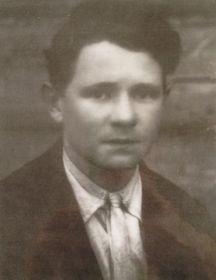 Панфилов Александр Михайлович