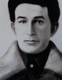 Байдаков Федор Иванович