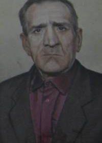 Иванов Иван Иванович
