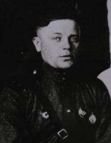 Гуглин Константин Михайлович