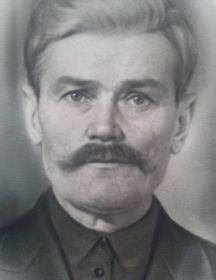 Сарнавский Андрей Ильич