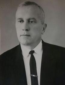 Василевский Петр Александрович