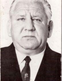 Смирнов Виктор Андреевич