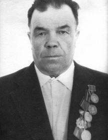 Тузов Константин Флегонтович