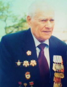 Степанов Анатолий Павлович