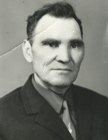 Сапалев Константин Иванович