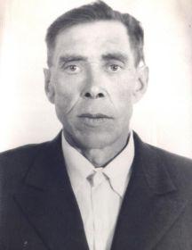 Чистяков Иван Васильевич