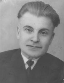 Орлов Александр Константинович