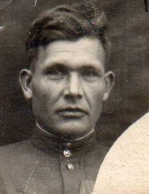 Шатилов Николай Васильевич