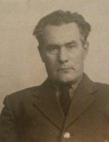Жарухин Николай