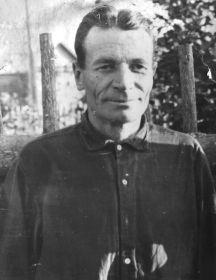 Талантов Василий Иванович