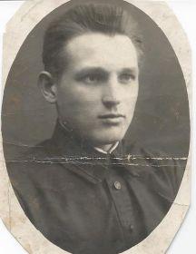 Шануркин Леон Карпович    10.09.1911г.