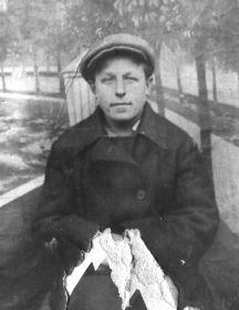 Петаков Андрей Афанасьевич