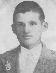 Ивков Станислав - Ниса