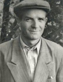 Андрюшин Алексей Ульянович