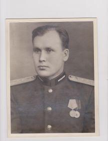 Антонов Иван