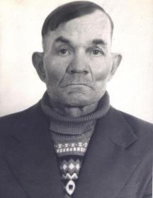Нечаев Павел Ефимович