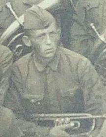 Селевко Владислав Петрович