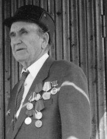 Болотин Григорий Степанович