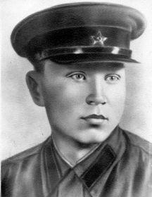 Ситнов Владимир Григорьевич