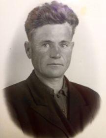 Иванов Агей Артамонович