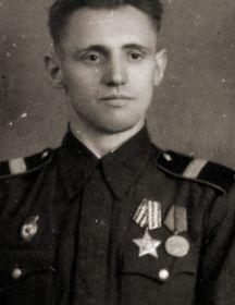 Лобанов Владимир Павлович