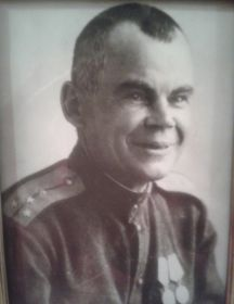 Голуб Александр ГАВРИЛОВИЧ