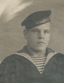 Турусов Иван Иванович